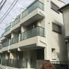 Whole Building Apartment to Buy in Urayasu-shi Exterior