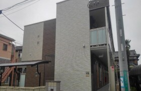 1R Apartment in Shinozakimachi - Edogawa-ku