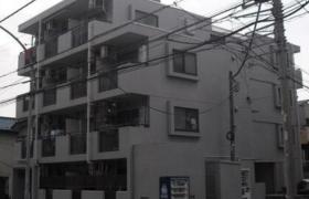 1K {building type} in Shirane - Yokohama-shi Asahi-ku