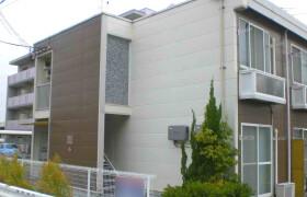 1K Mansion in Hirai - Sakai-shi Naka-ku