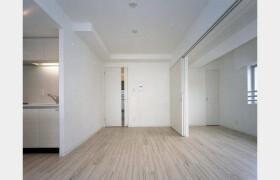 2LDK Mansion in Sotokanda - Chiyoda-ku