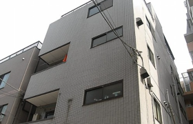 4SLDK Mansion in Ojima - Koto-ku