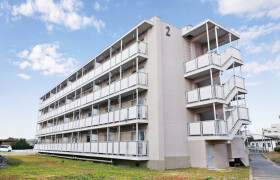 2K Mansion in Gosho - Ichihara-shi