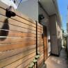 1R House to Rent in Setagaya-ku Exterior