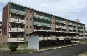 2K Apartment in Kandacho - Yamatotakada-shi