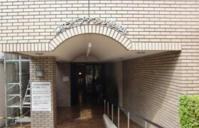3DK Apartment in Ryogaemachi - Kyoto-shi Fushimi-ku