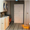 1K Apartment to Rent in Osaka-shi Naniwa-ku Shared Facility