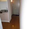 在府中市内租赁1K 公寓 的 Room