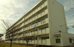 3DK Mansion in Iwamurada - Saku-shi