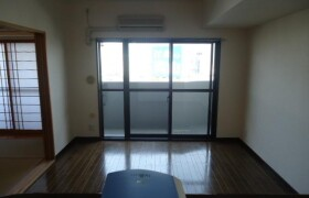 3LDK Apartment in Higashimukojima - Sumida-ku
