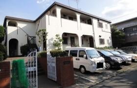 2DK Apartment in Fukasawa - Setagaya-ku