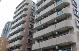 2LDK Mansion in Ojima - Koto-ku