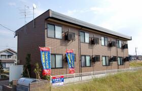1K Apartment in Odorikogane - Niigata-shi Minami-ku