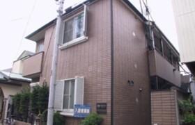 1R Mansion in Higashimotomachi - Kokubunji-shi