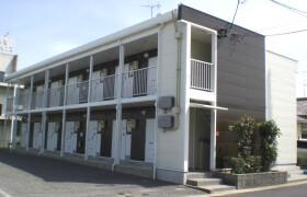 1K Apartment in Takabatacho - Nishio-shi