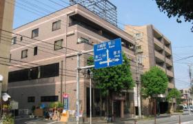 1LDK Mansion in Maginu - Kawasaki-shi Miyamae-ku