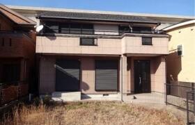 4SLDK House in Ueda - Nagoya-shi Tempaku-ku