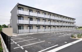 1K Mansion in Umaokoshi - Yokkaichi-shi