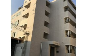名古屋市南区柴田町-1K公寓大厦