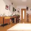 1K Apartment to Rent in Setagaya-ku Room