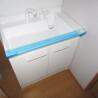 4LDK House to Buy in Kashiwara-shi Washroom