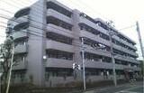 3LDK Apartment in Nakakasai - Edogawa-ku