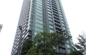 港區六本木-2LDK{building type}