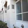 1K Apartment to Rent in Kawasaki-shi Nakahara-ku Balcony / Veranda