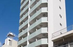 1LDK Apartment in Udagawacho - Shibuya-ku