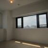 1SLDK Apartment to Rent in Shibuya-ku Bedroom
