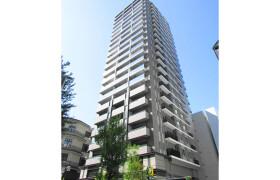 2SLDK Mansion in Nishiki - Nagoya-shi Naka-ku