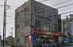 Whole Building Office in Kisonishi - Machida-shi