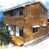 4LDK House to Buy in Yachimata-shi Exterior