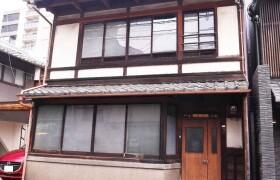 京都市中京區宮木町-8K{building type}
