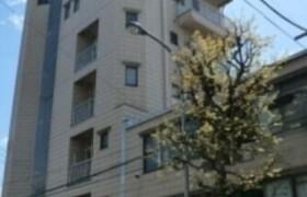 2DK Mansion in Oji - Kita-ku