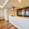 3LDK Apartment to Buy in Shibuya-ku Kitchen