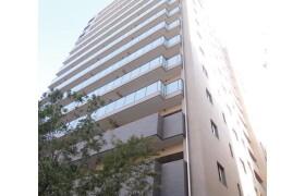 文京区 湯島 1LDK マンション