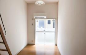 中野區沼袋-1K公寓