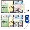 3DK House to Buy in Kyoto-shi Higashiyama-ku Interior