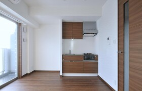 2DK Apartment in Numabukuro - Nakano-ku