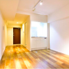 1R Apartment to Buy in Minato-ku Bedroom