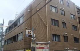 2LDK Mansion in Maruyamacho - Shibuya-ku