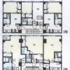 Whole Building Apartment to Buy in Ota-ku Floorplan