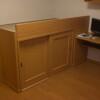 1K Apartment to Rent in Higashimurayama-shi Room