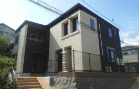 1K Apartment in Morigaoka - Yokohama-shi Isogo-ku