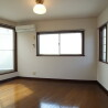 2LDK Apartment to Rent in Suginami-ku Exterior