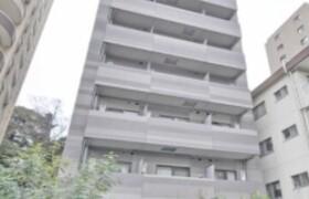 港区 虎ノ門 2DK マンション