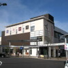 2SLDK House to Rent in Meguro-ku Shopping mall