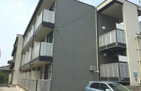 埼玉市中央區本町西-1K公寓大廈