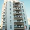 3DK Apartment to Buy in Suita-shi Exterior